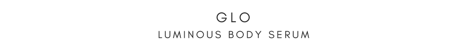 Glo By So Good Botanicals - Beautiful Body Oil For Silk Satin Skin