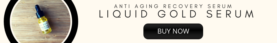 Liquid Gold By So Good Botanicals –Shop Now for Anti Aging Liquid Gold Serum