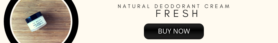 Fresh by So Good Botanicals – Shop now